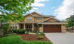 New Listing! 6035 Hardwick Drive in Boulders Broadmoor $624,500